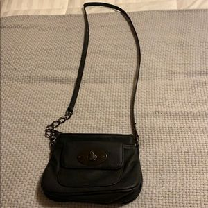 The limited - crossbody